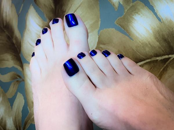 Li Nails - Κέντρο αισθητικής και ομορφιάς